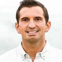 Mitch Milner, Solutions Consultant