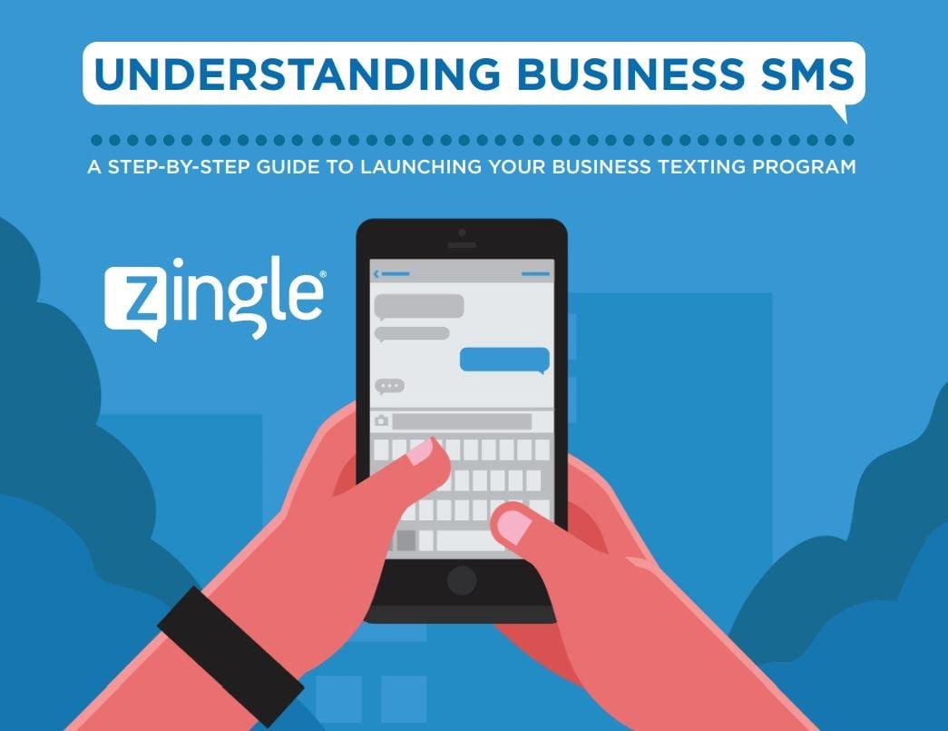 Business SMS Text Messaging Guide-Zingle-Final-lp.jpg