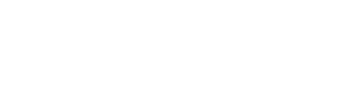 MedalliaZingle_Logo_Reverse