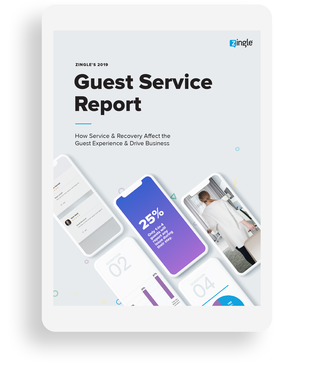 Zingle-Guest-Survey-Report-2019-COVER-ipad (1)