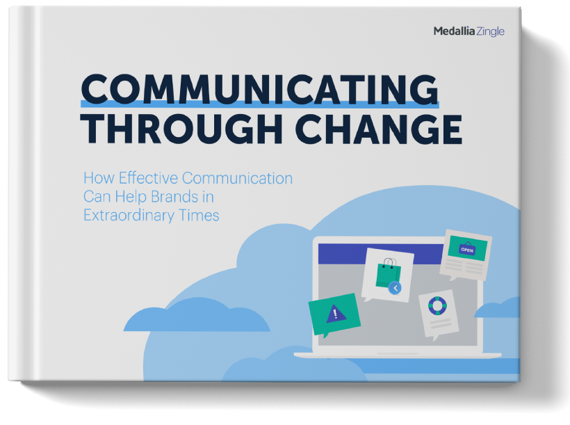 Med-Zing-2020-Comm-Change-E-book-Landing-Page-03