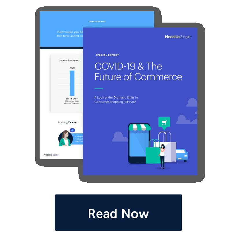 MedZing2020-Future-Of-Commerce-thankyou