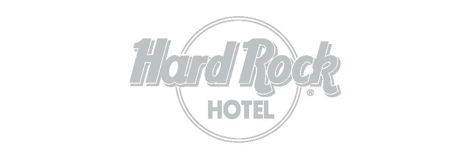 Lp-logos-hospitality-01