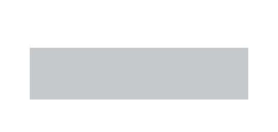 Access-Healthcare--logo