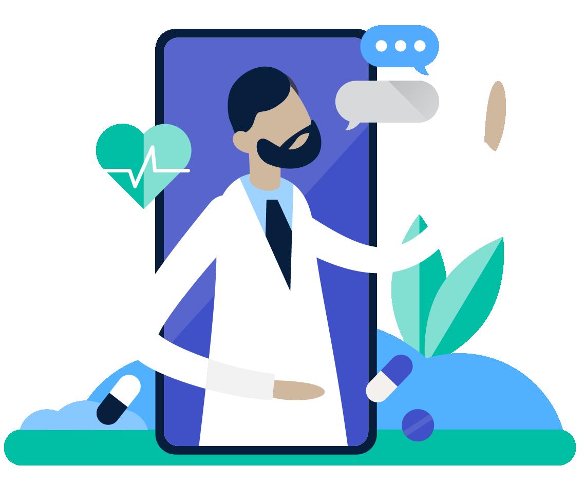 MedZing-healthcare-general-LP-02